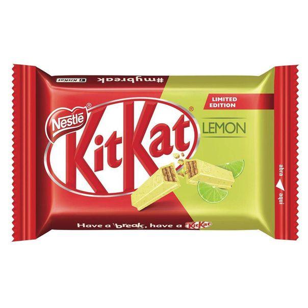 Tablete-de-chocolate-sabor-limao-Kit-Kat-41.5g