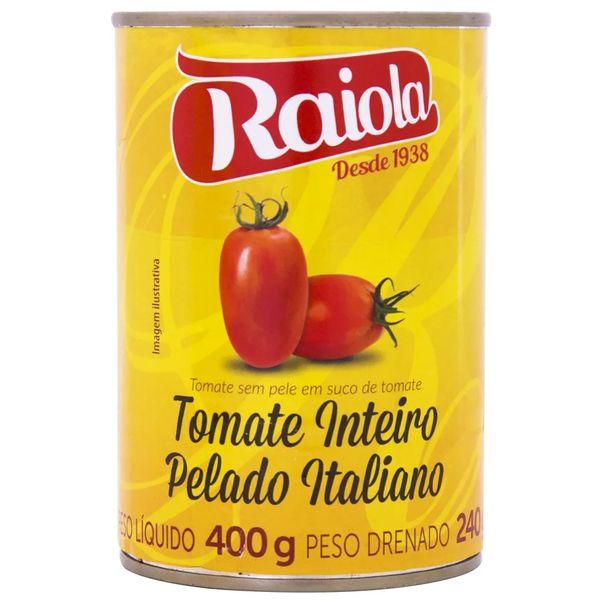 Tomate-pelado-Raiola-400g