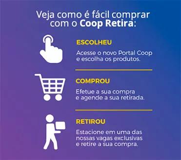 Coop Retira