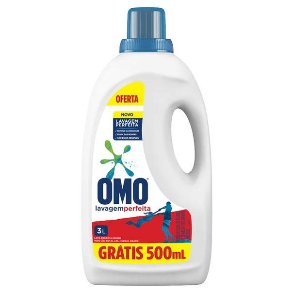 Omo-L3p2-5