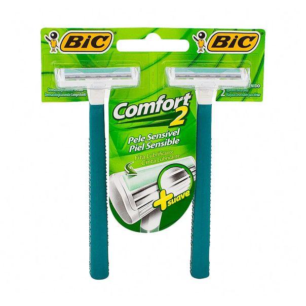 Aparelho-descartavel-comfort-2-pele-sensivel-com-2-unidades-Bic