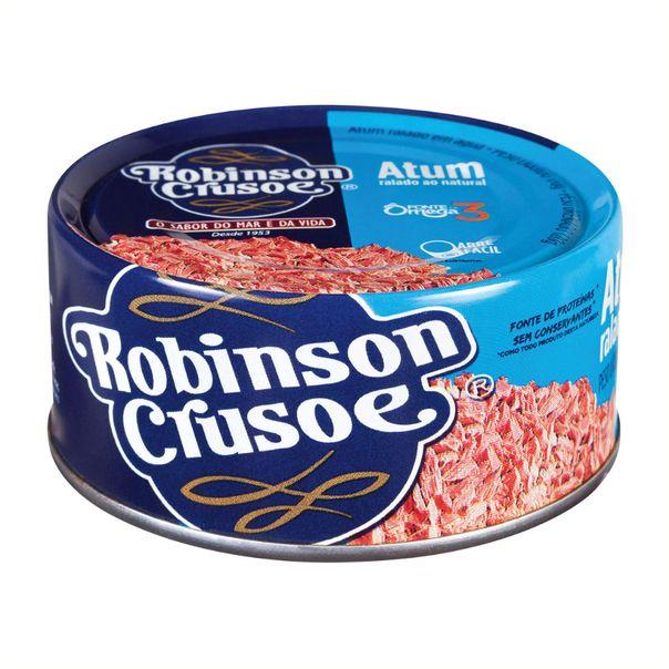Atum-solido-natural-Robinson-Crusoe-170g