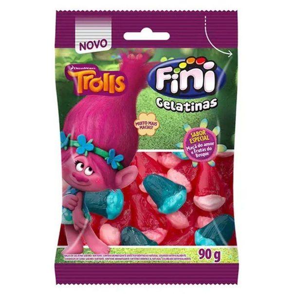 Bala-de-gelatina-trolls-Fini-90g-