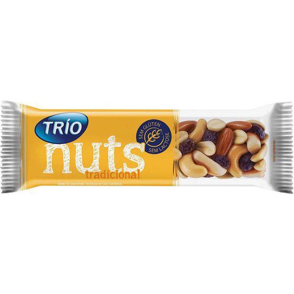 Barra-de-cereal-tradicional-Trio-30g