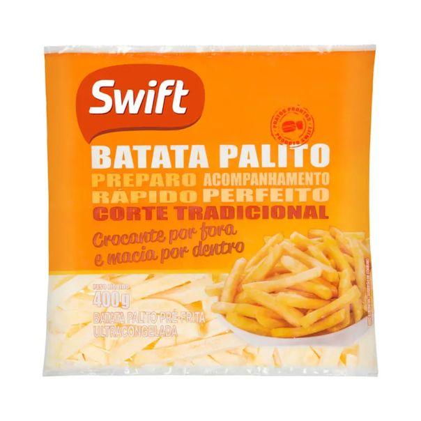 Batatinha-frita-Swift-400g