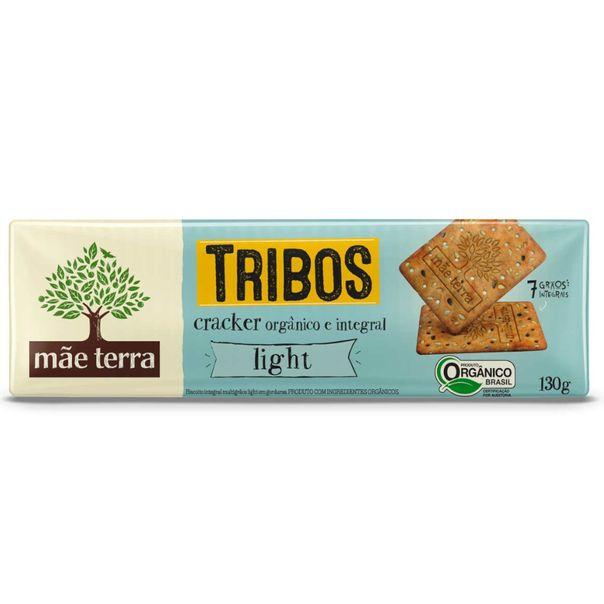 Biscoito-cracker-organico-e-integral-tribos-Mae-Terra-130g