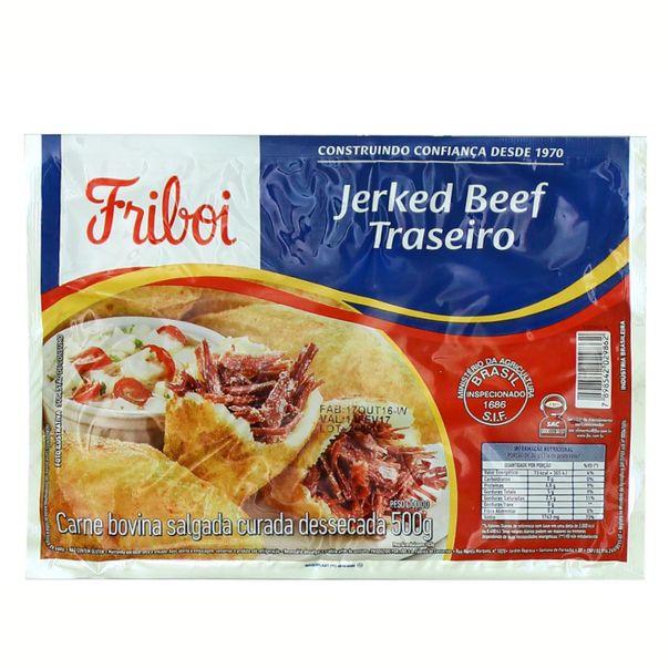 Carne-seca-traseira-Friboi-500g