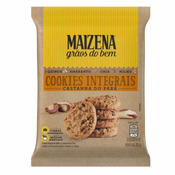 Cookies-integrais-castanha-do-para-Maizena-30g