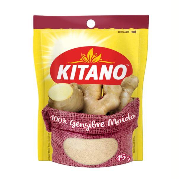 Gengibre-moido-Kitano-15g