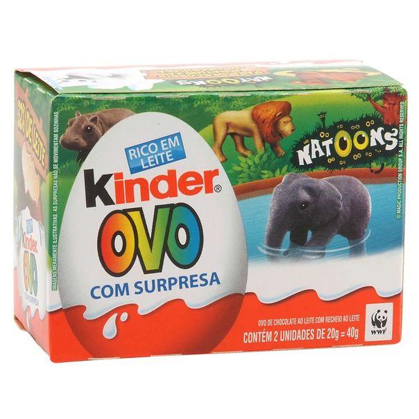 Kinder-Ovo-natoons-com-2-unidades-40g