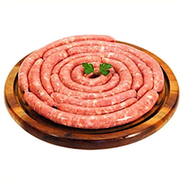Linguica-suina-fina-Bragantina-500g