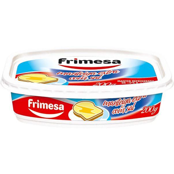 Manteiga-extra-com-sal-Frimesa-200g