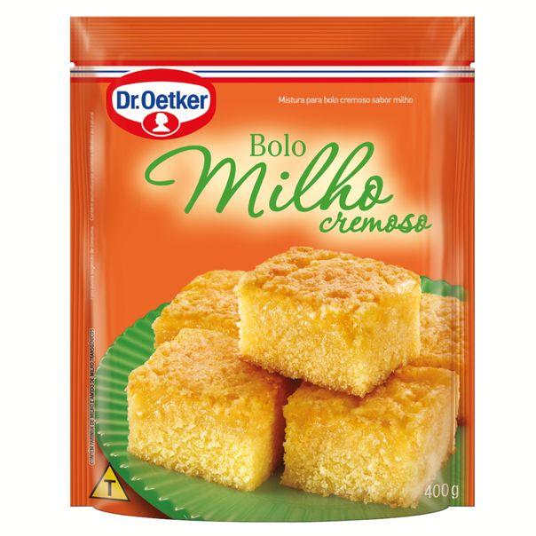 Mistura-para-bolo-sabor-milho-cremoso-Dr.Oetker-400g