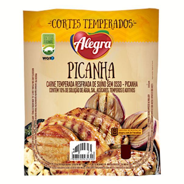 Picanha-suina-temperada-Alegra-750g