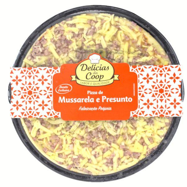 Pizza-sabor-mussarela-e-presunto-Delicias-da-Coop-400g