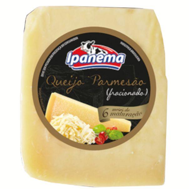 Queijo-parmesao-fracionado-Ipanema-250g