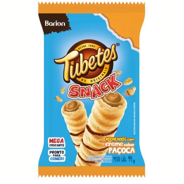 Rolinho-wafer-tubetes-sabor-pacoca-Barion-44g