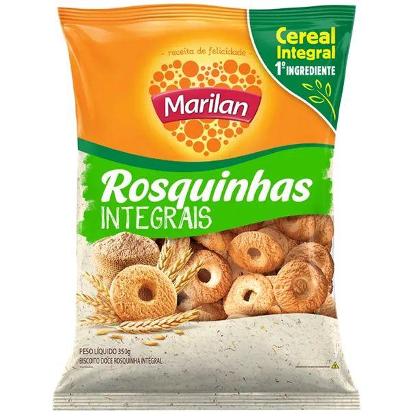 Rosquinha-integral-Marilan-350g