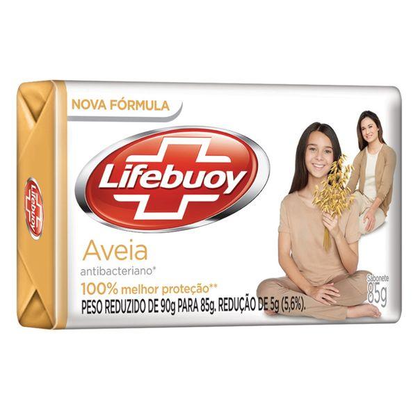 Sabonete-em-barra-antibacteriano-aveia-Lifebuoy-85g