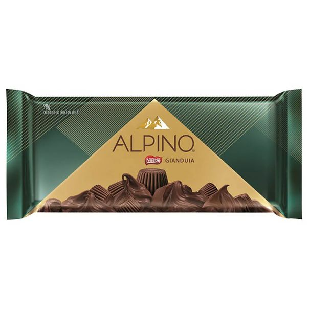Tablete-de-chocolate-alpino-gianduia-Nestle-98g