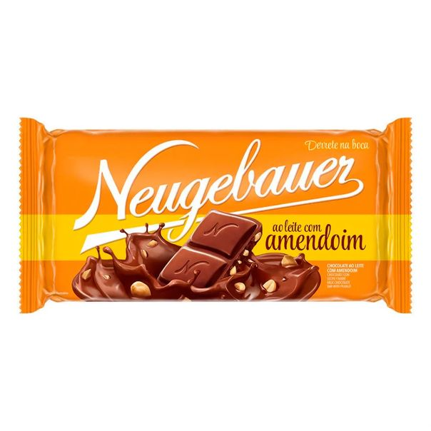 Tablete-de-chocolate-ao-leite-com-amendoim-Neugebauer-90g