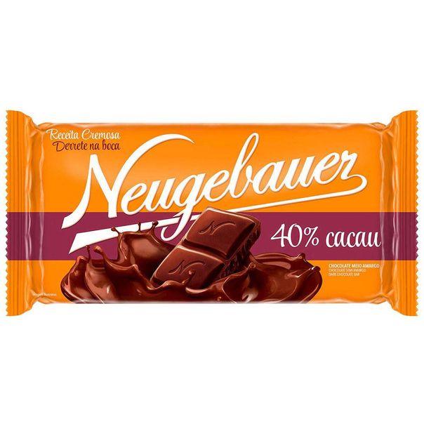 Tablete-de-chocolate-meio-amargo-40--cacau-Neugebauer-90g