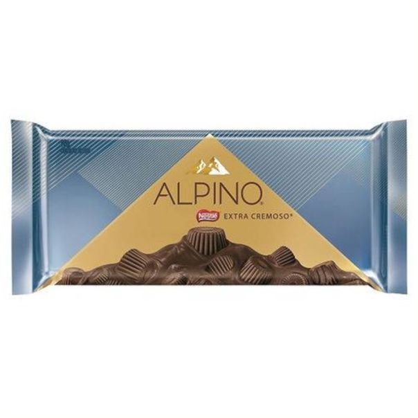 Tablete-de-chocolate-sabor-alpino-Nestle-98g