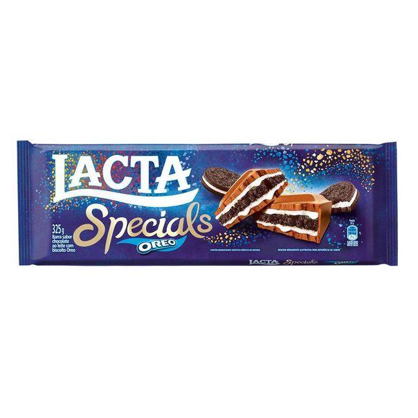 Tablete-de-chocolate-specials-oreo-Lacta-325g
