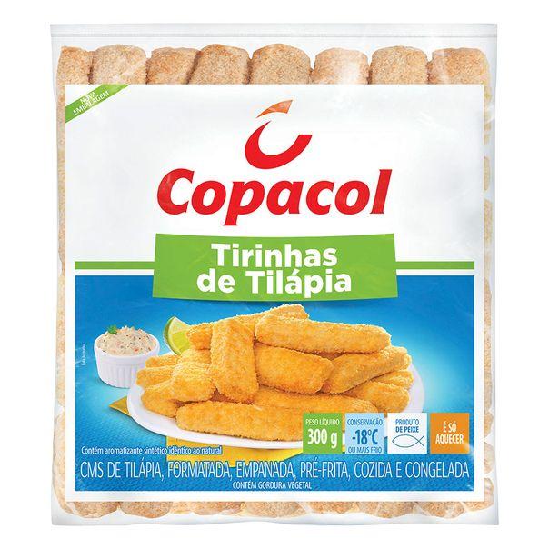 Tiras-de-tilapia-congelada-e-cozida-Copacol-300g