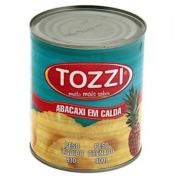 Abacaxi-em-calda-Tozzi-400g
