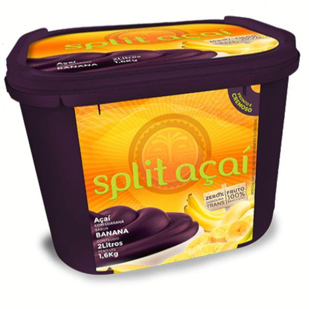 Acai-com-banana-Split-2-litros