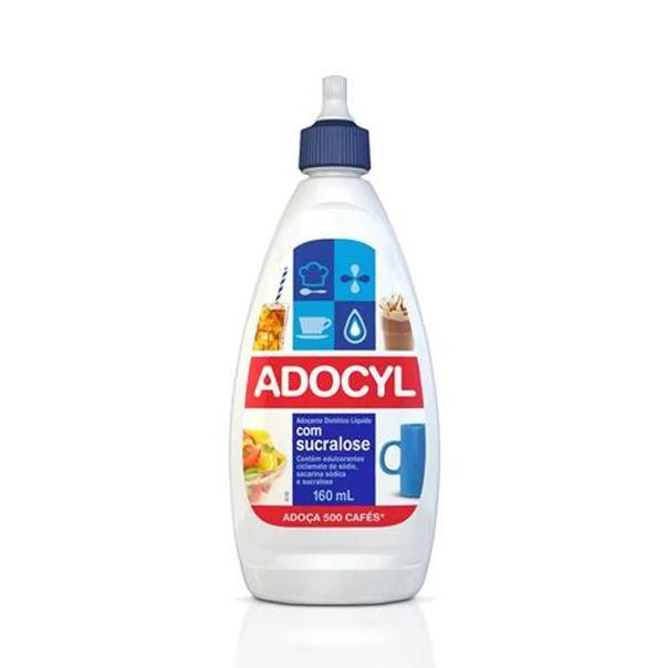 Adocante-com-sucralose-Adocyl-160ml-
