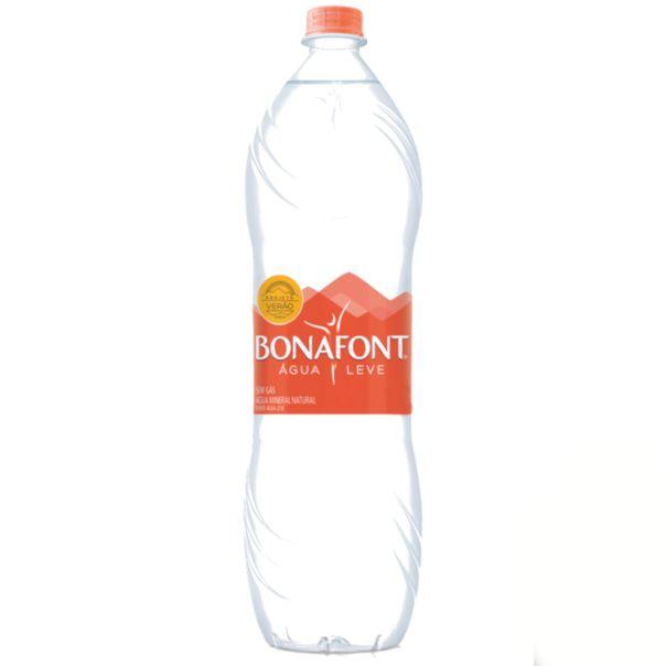 Agua-mineral-Bonafont-1.65-litros