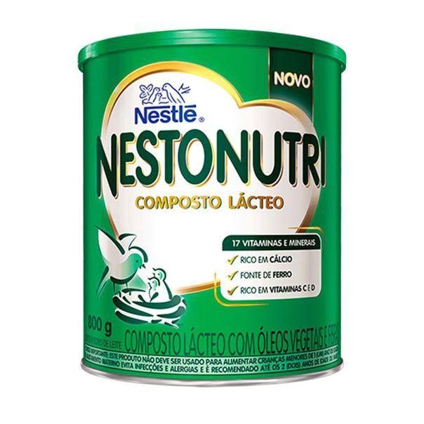 Alimento-infantil-composto-lacteo-Nestonutri-800g