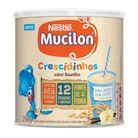 Alimento-infantil-crescidinhos-sabor-baunilha-Mucilon-250g