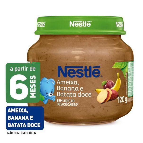 Alimento-infantil-sabor-ameixa-batata-doce-e-banana-Nestle-120g
