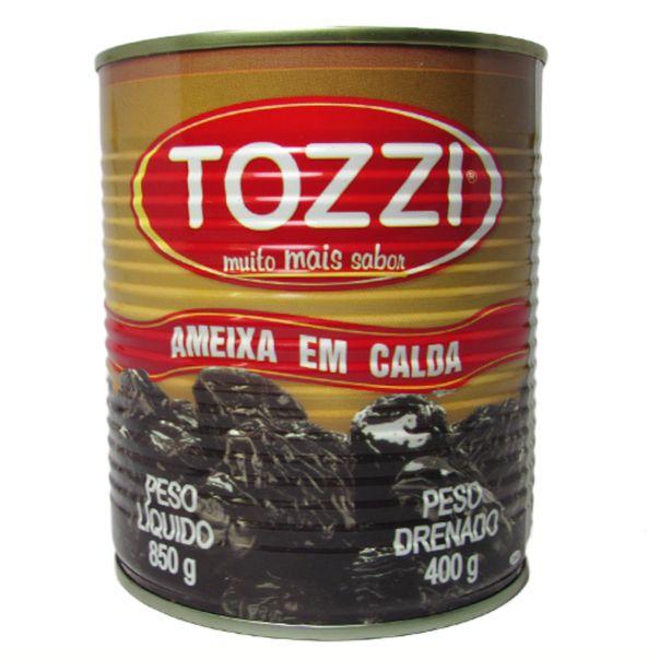 Ameixa-em-calda-Tozzi-400g