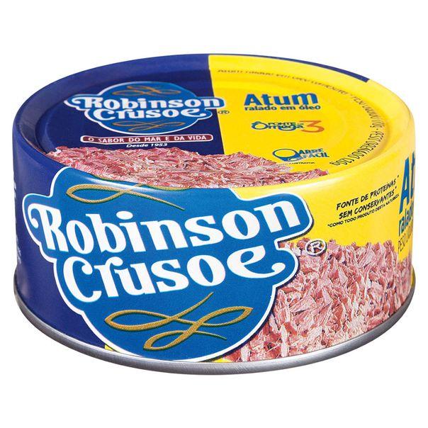 Atum-ralado-em-oleo-Robinson-Crusoe-170g