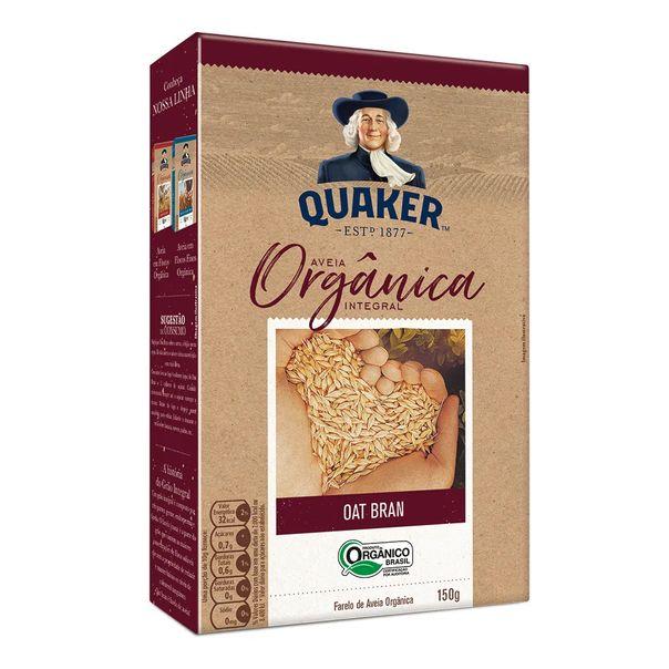 Aveia-oat-bran-organico-Quaker-150g