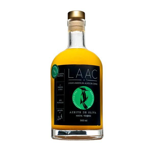 Azeite-extra-virgem-arbequina-LAAC-500g