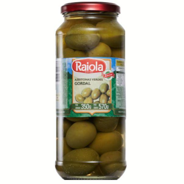 Azeitonas-verdes-gordal-Raiola-350g-