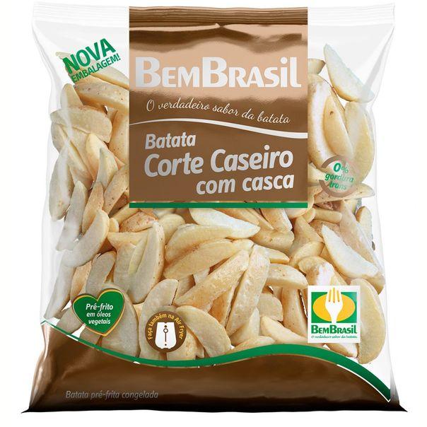 Batata-frita-congelado-Bem-Brasil-1.05kg