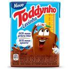 Bebida-lactea-de-chocolate-levinho-Toddynho-200ml