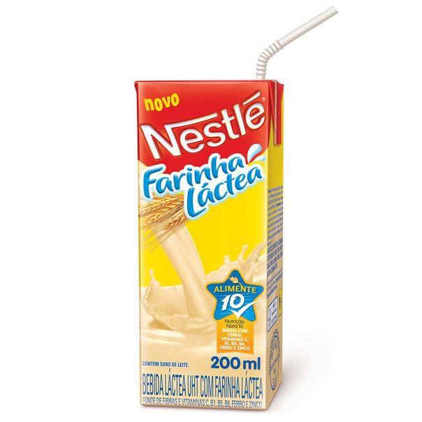 Bebida-lactea-farinha-lactea-Nestle-200ml-