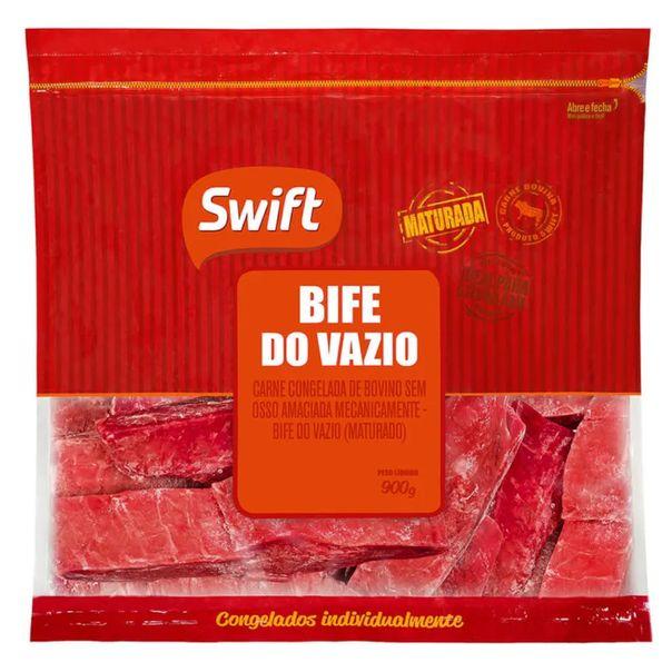 Bife-do-vazio-Swift-900g
