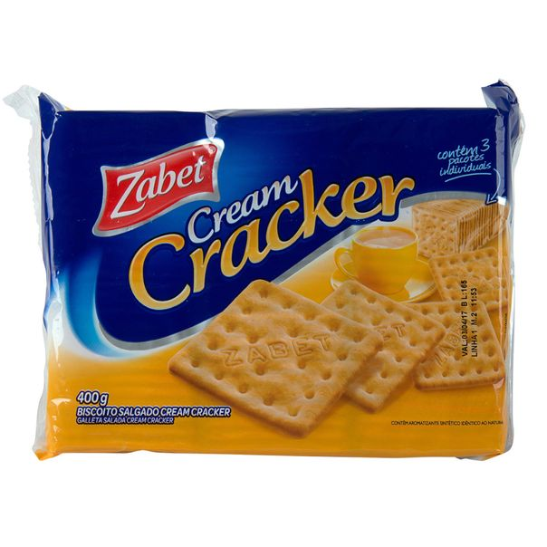 Biscoito-cream-cracker-sabor-manteiga-Zabet-400g