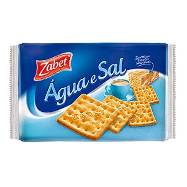 Biscoito-de-agua-e-sal-Zabet-400g