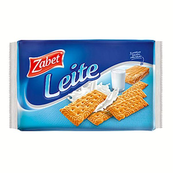 Biscoito-de-leite-Zabet-400g