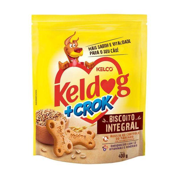 Biscoito-integral-para-caes-adultos-crok-Keldog-400g