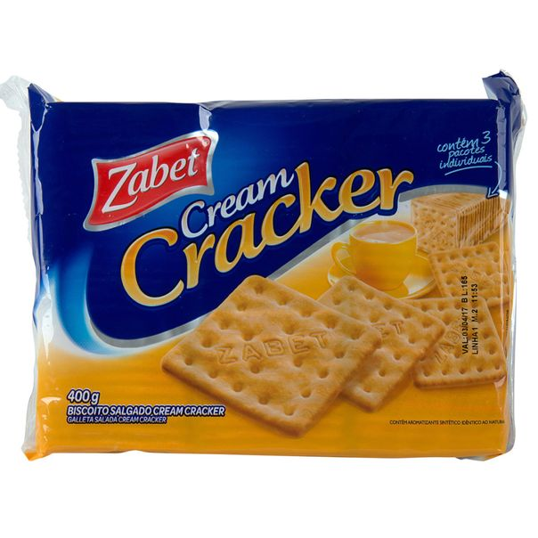 Biscoito-salgado-cream-cracker-Zabet-400g
